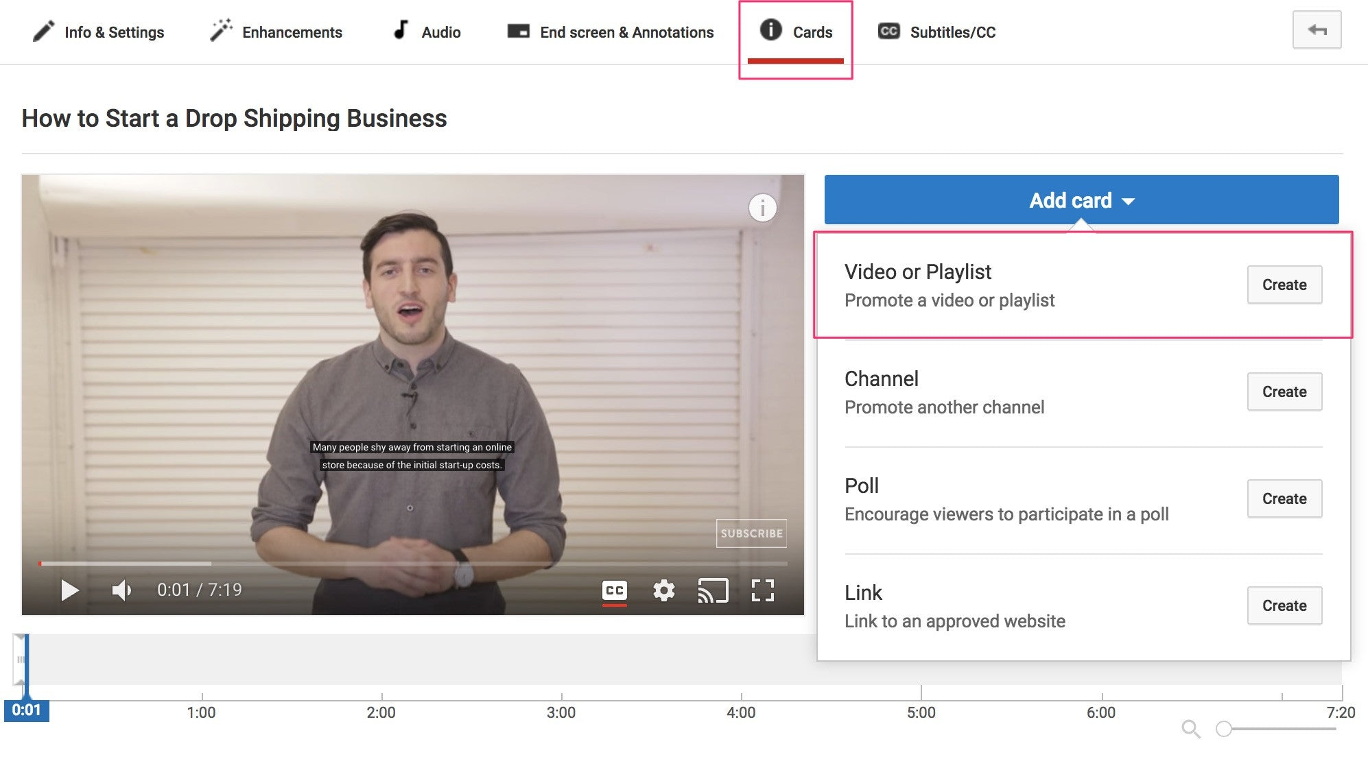 How to Get More YouTube Subscribers (The Way the Pros Do It)