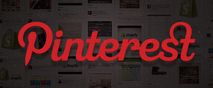 10 Ways Pinterest Can Drive Traffic and Increase Sales