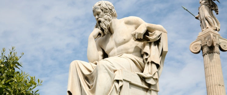 Practical Philosophy for Entrepreneurs