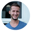 shopify-author Rodolphe Dutel