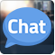 7. Introduce Live Chat