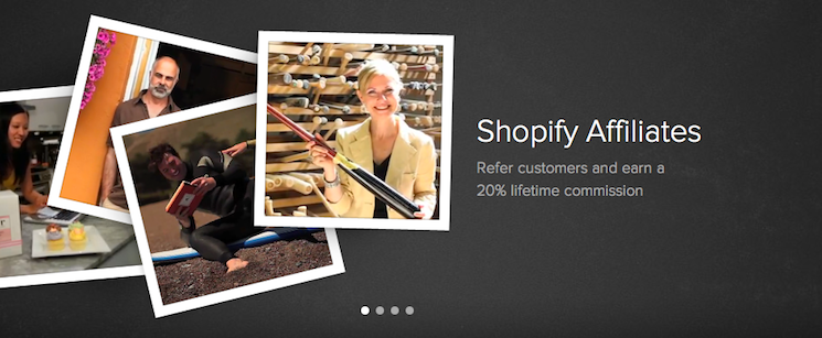 How to Sell Shopify to Your Customers