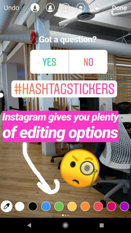 How to Use Instagram Stories for Marketing (And Why You