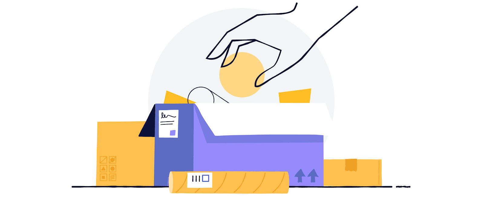 e2498cf7 A Brief Guide to Shopify's Shipping Services — Shipping