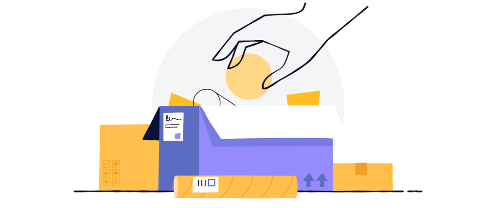 A brief guide to Shopify's Shipping Services