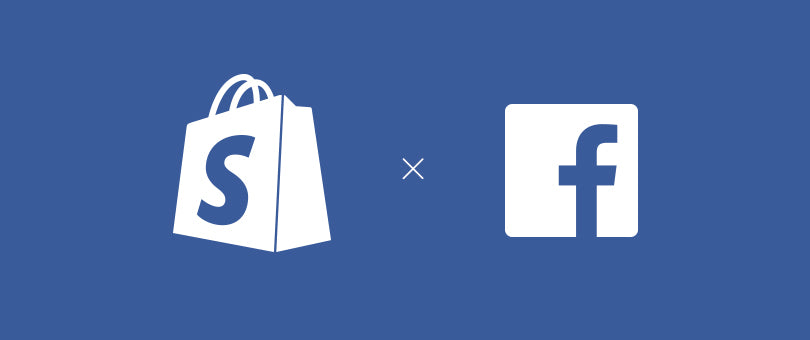 "Shopify and Facebook Announce Expanded Beta Test For ""Buy"" Call-To-Action Button"