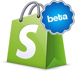 Shopify is Looking for App Beta Testers!