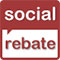 Yotpo Social Reviews