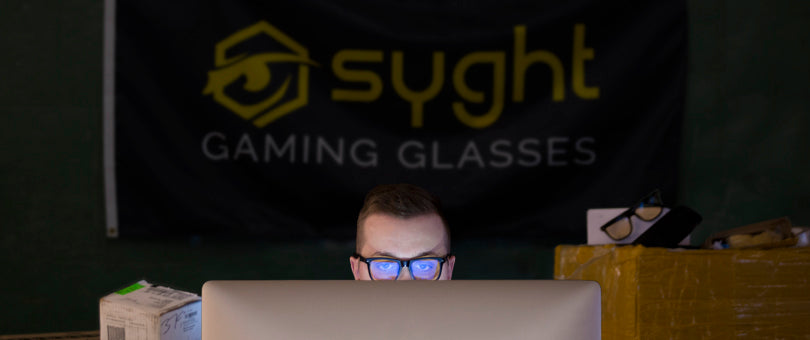 How I Imported Gaming Glasses With Alibaba and Made $2,416.51 in 5 Weeks