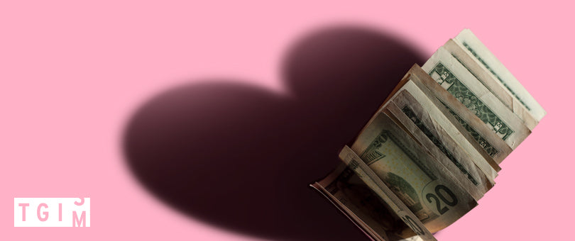 Cashing in on Your Passion: 3 Strategies From a New York Times Best-selling Author