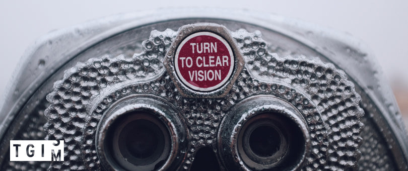 Why Traditional Vision Statements Don't Work (And What to Do Instead)