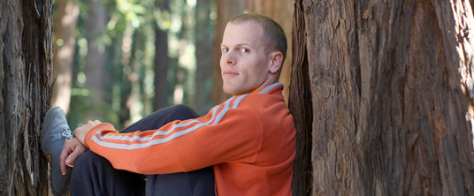 Timothy Ferriss on Creating a Low-Maintenance Business That Generates Big Income
