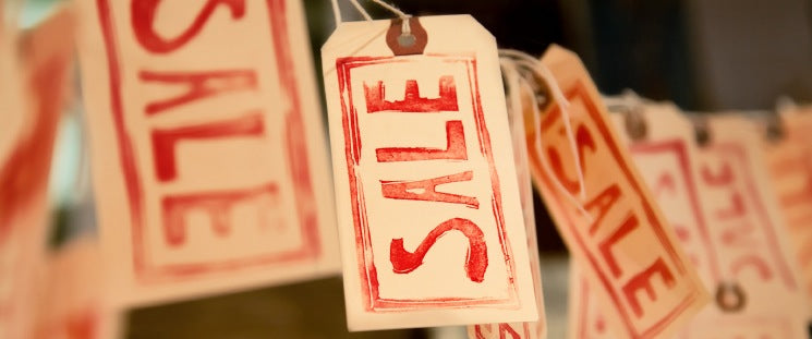 6 Tips to Develop an Ecommerce Pricing Strategy