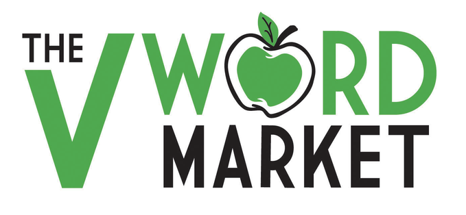 How V Word Market Launched a Successful Ecommerce Grocery Store in a C