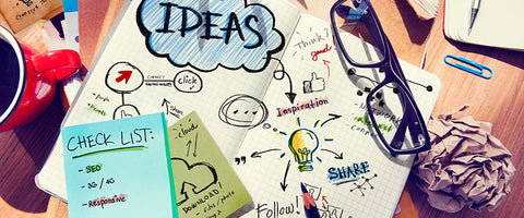 6 Ways to Validate Your Business Idea