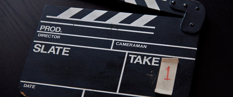 How to Use Video to Increase Conversions and Sales in Your Ecommerce Business