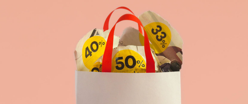 5 Ways to Use Packaging Inserts to Increase Customer Loyalty and Revenue