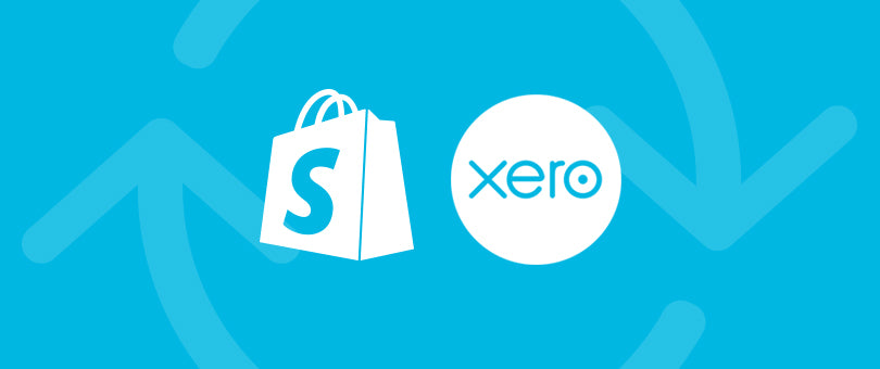 How to Sync Shopify with Xero and Simplify Your Business Accounting