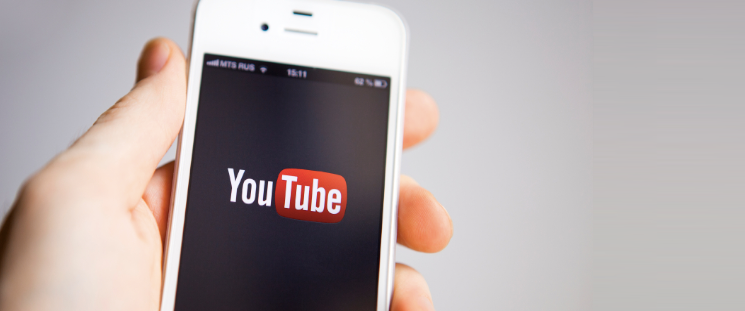 7 Ways to Leverage YouTube Marketing to Improve Sales