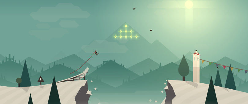 alto's adventure unity buy sdk
