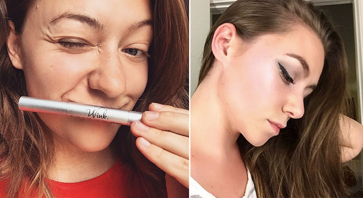 9 Lessons from a 6-Figure Beauty Brand That Launched in a