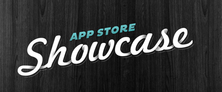 Shopify App Store Showcase: 10 Helpful New Apps