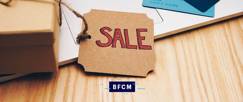 shopify apps for black friday cyber monday