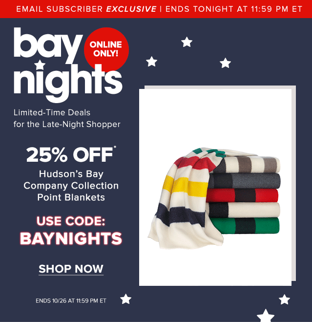 bay days black friday deals