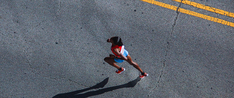 Blog to Business: How Black Girls RUN! Began a Community-Powered Movement