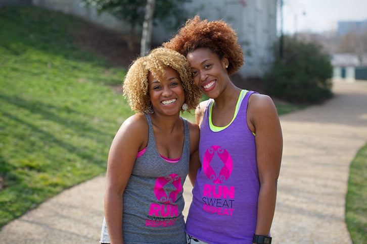 morris run black single women Girls on the run northeast ohio, brecksville, ohio 3,053 likes 485 talking about this 273 were here girls on the run is a life-changing program.