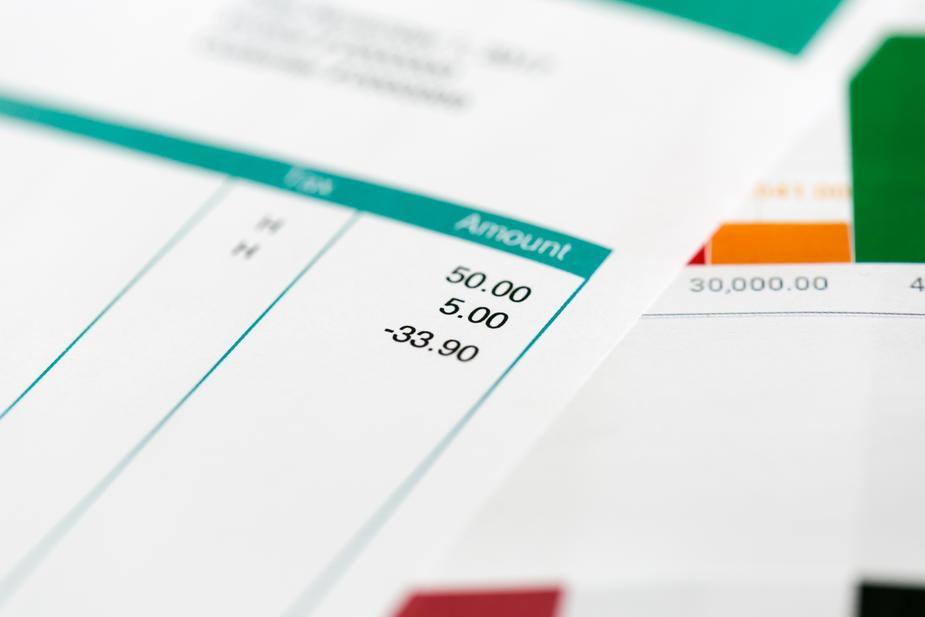 Bookkeeping 101: what should you do monthly?