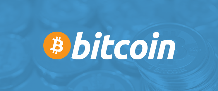 Shopify Merchants Can Now Accept Bitcoin