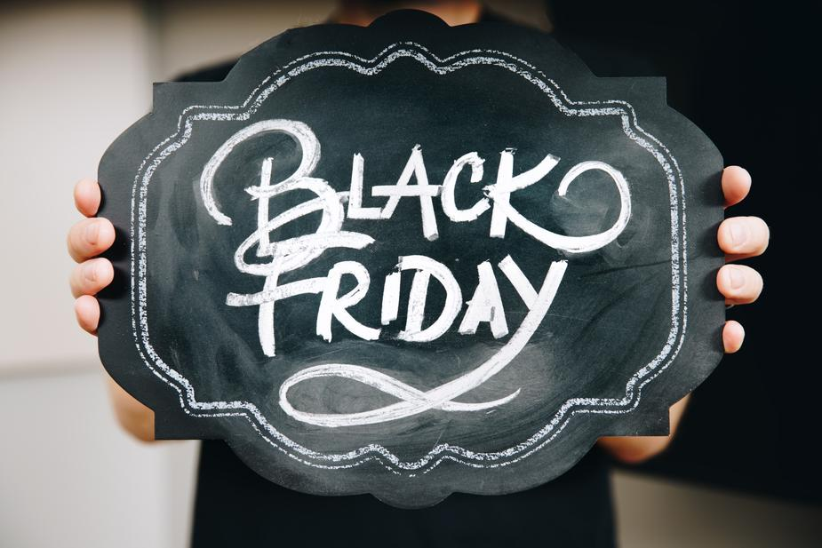 The history of Black Friday and how it relates to current-day BFCM