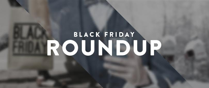 Black Friday Bootcamp: 3 Last Minute Articles to Help You Snag More Sales