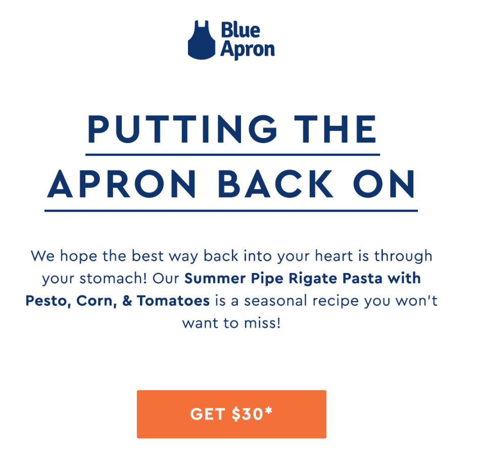 7 Email Automation Campaigns that Keep Customers Coming Back