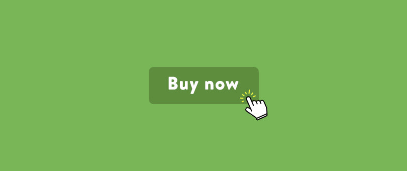 5 Ways You Can Use Shopify Buy Buttons to Sell on Your Website or Blog