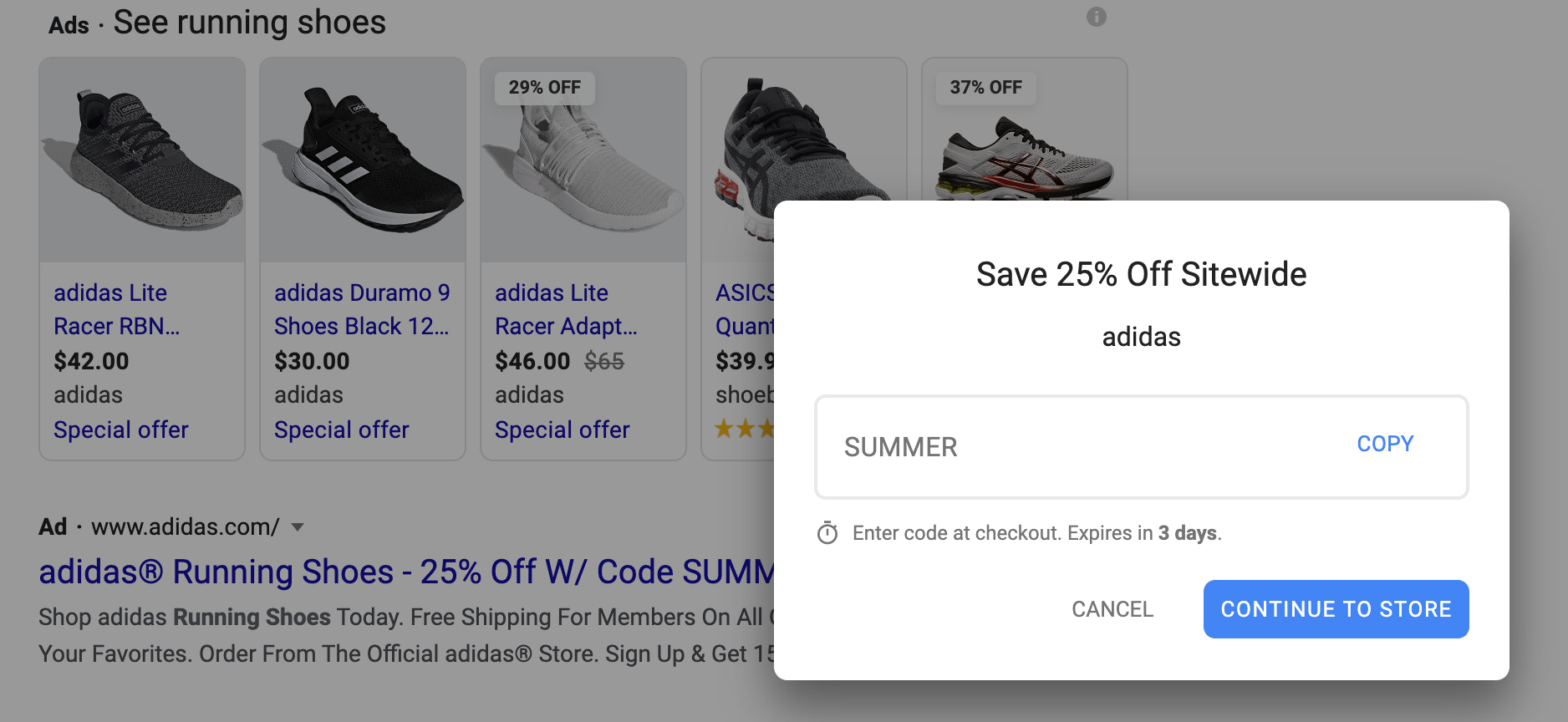 The Ultimate Guide To Shopping Ads On Google In 2020