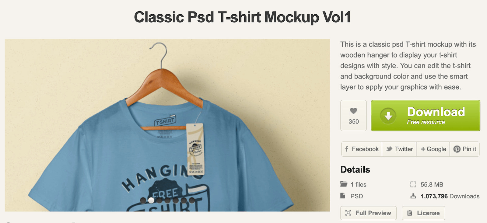 T Shirt Templates And Mockups To Design Your Own Apparel