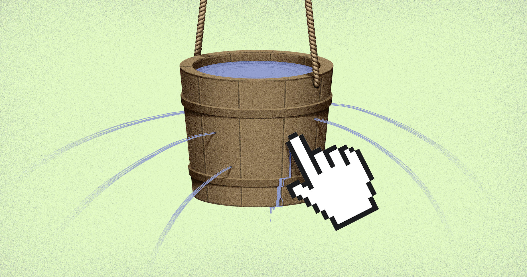 How to Find and Plug the Leaks in Your Conversion Funnels