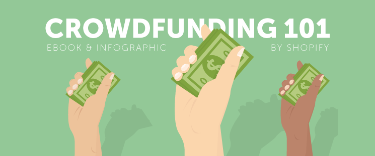 The Ultimate Guide to Crowdfunding