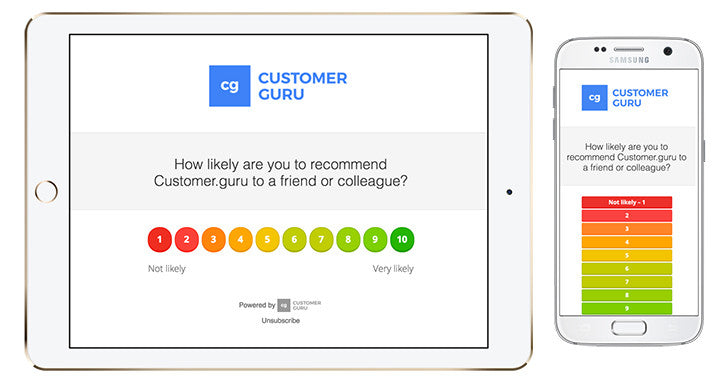 16 Top Customer Service Apps