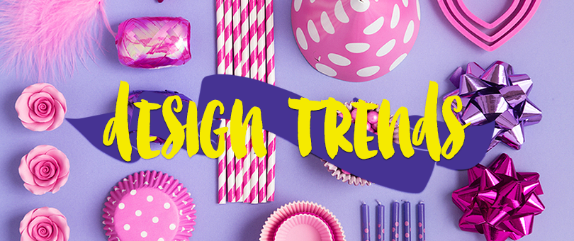 3 Awesome Ecommerce Design Trends You Can Implement Today
