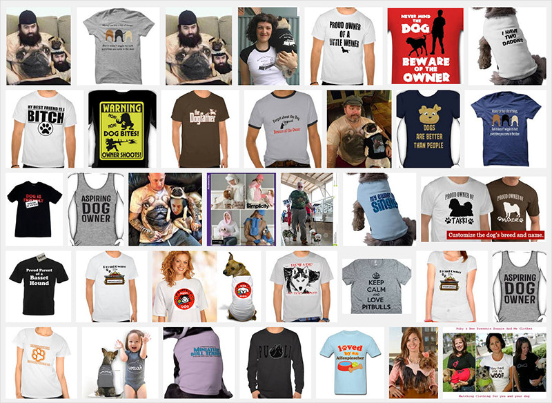 b5fda538 How I Built an Online T-Shirt Business and Made $1,248.90 in 3 Weeks ...