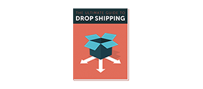 Dropshipping to outsource shipping and fulfillment