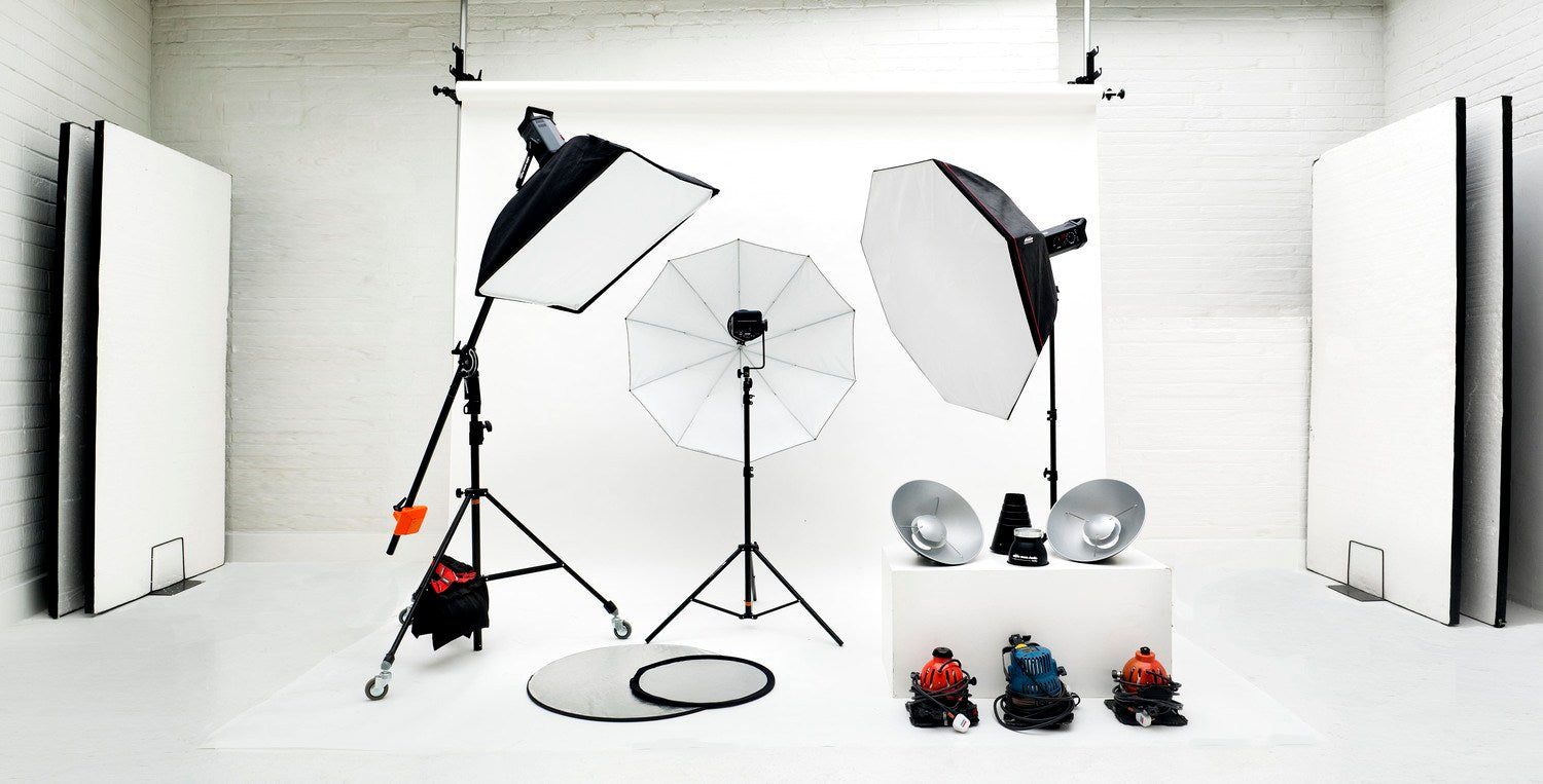 ecommerce photography services