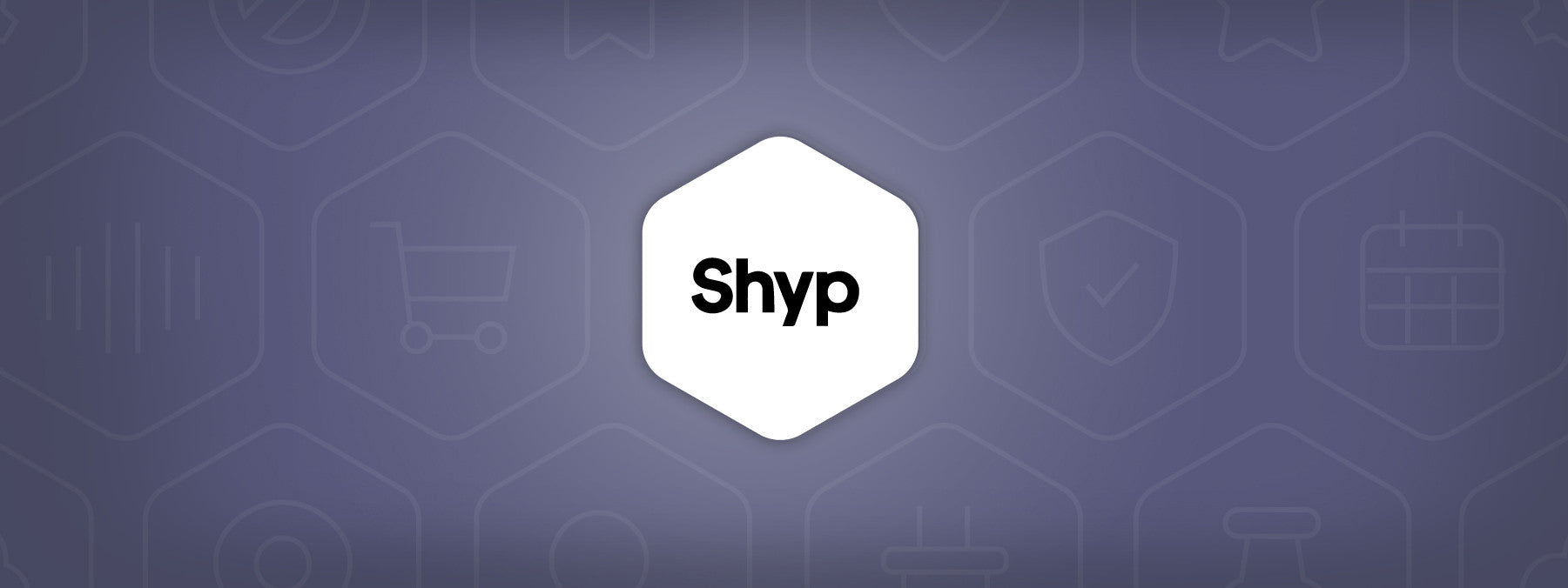 Shyp section image