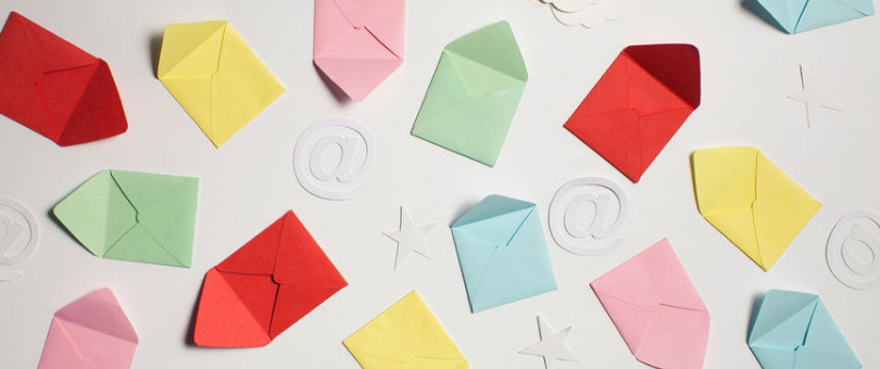 An ecommerce email marketing case study, featuring Birchbox