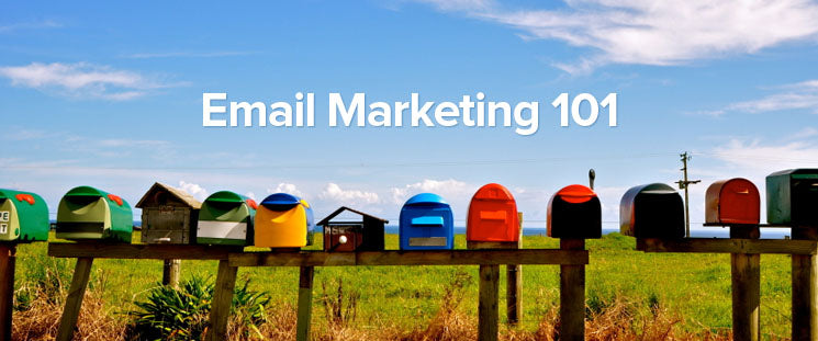Why Email Marketing is the Key to Ecommerce Success