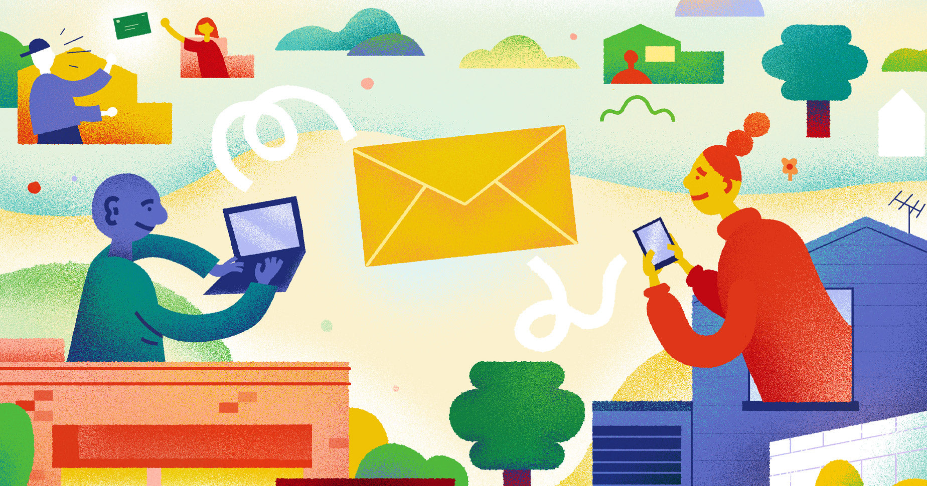 Introduction to email marketing