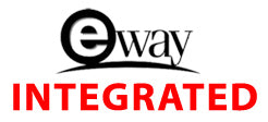 Shopify Integrates with eWAY